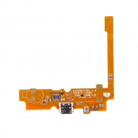 Complete Dock connector - LG L70