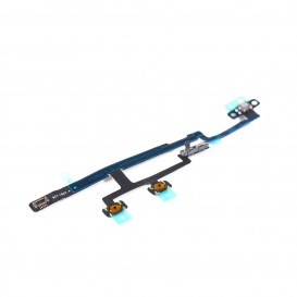 Power, volume buttons and vibrate switch flex cable - iPad Mini 3