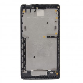 Touch Screen Frame - Xperia T