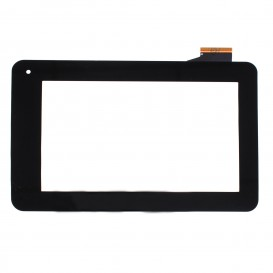 Vitre Tactile - ACER Iconia B1-710