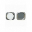 Gold Home Button - iPhone 5S
