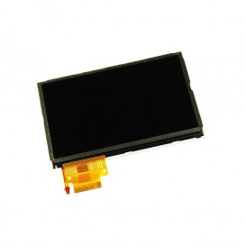 LCD Screen with backlight  - PSP Slim 2000