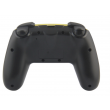 Manette Nintendo Switch / PS / Android (NFC)