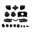 Kit boutons NOIR Xbox One