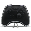 Housse manette Xbox One