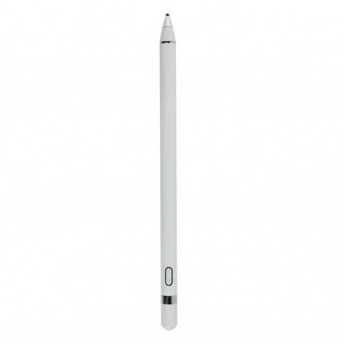 Stylet iPad/Galaxy Tab Ultra-fin (1.4mm)