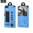 15,000mAh Quick Charge External Battery