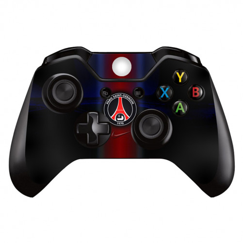 Skin Manette Xbox One PSG (Stickers)
