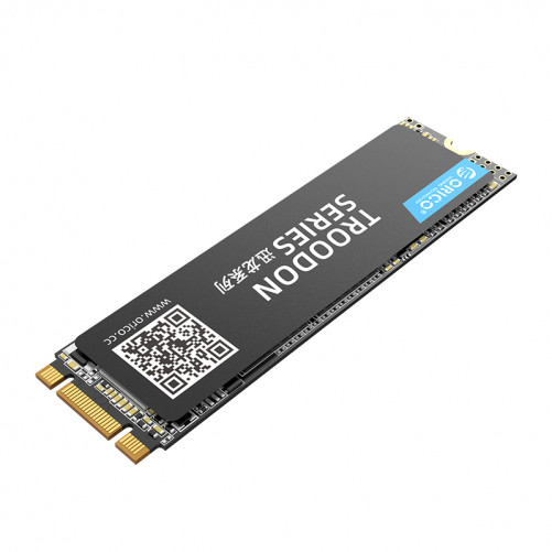 SSD M.2 2280 (128Go / 256Go / 512Go / 1To)