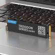 SSD M.2 NVMe 2280 (128Go / 256Go / 512Go / 1To)