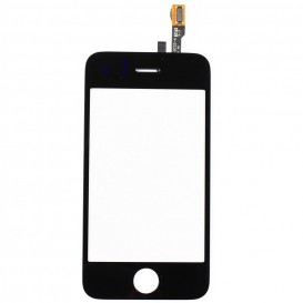 Touch Screen - iPhone 3GS