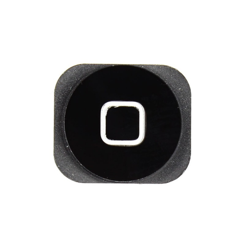 Bouton Home Iphone  S