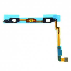 Nappe Touches Tactiles + Bouton Home - Galaxy Note 2