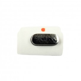 White Vibrate Button - iPhone 3G/iPhone 3GS