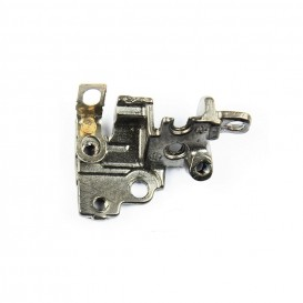Vibrate ring switch bracket - iPhone 3G/3GS