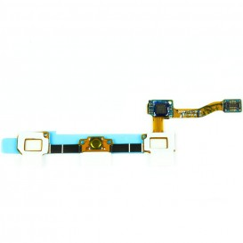 Touch Buttons flex cable - Galaxy S3 Mini