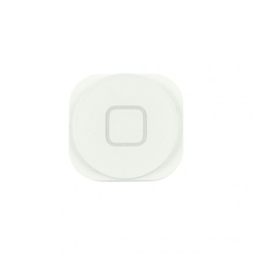 Bouton Home blanc - iPod Touch 5G
