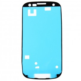 Stickers Ecran - Samsung Galaxy S3