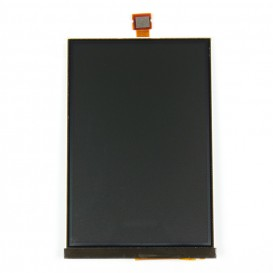 LCD Screen - iPod Touch 3G