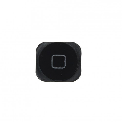 Home button - iPhone 5C