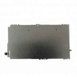 LCD Metal Shield Plate - iPhone 5S