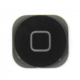 Bouton Home noir - iPod Touch 3G