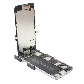 iHold - Support LCD pour iPhone 6