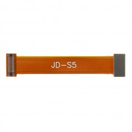 LCD screen test flex cable - Galaxy S5
