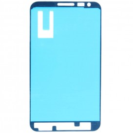Screen stickers - Samsung Galaxy Note 1