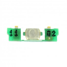 Power flex cable - Nexus 4