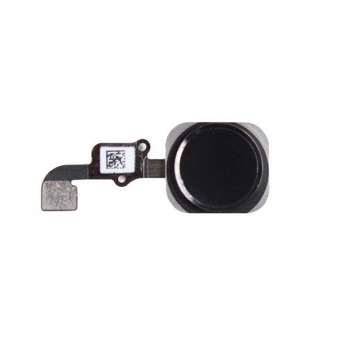 Bouton home + nappe - iPhone 6