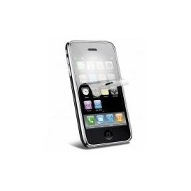 Anti-reflection Screen Protector - iPhone 3G/3GS