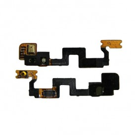 Power flex cable - HTC One X