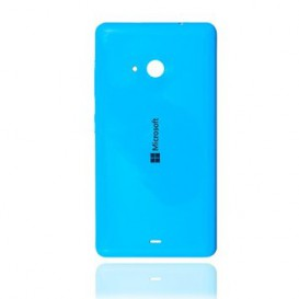 Blue rear panel (Official) - Lumia 535