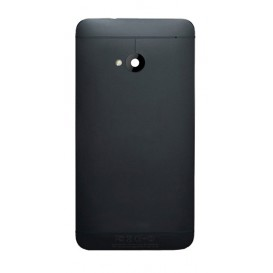 Rear Panel - HTC One (M7)