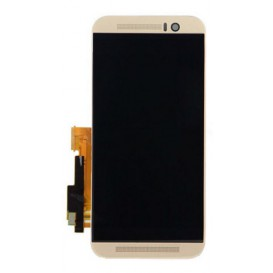 Ecran complet OR (LCD + Tactile) - HTC One (M9)