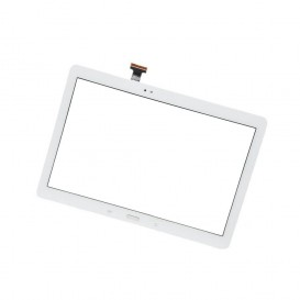 """Touch screen (white) - Tab Pro 10.1"""""""""""