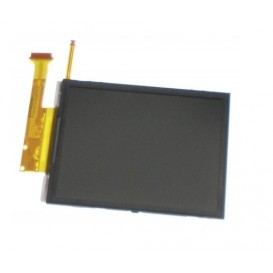 Bottom LCD Screen with backlight - Nintendo New 3DS