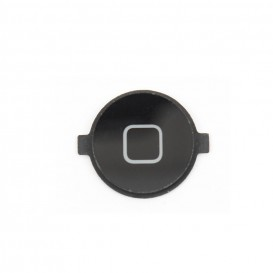 Bouton home - iPod Touch 2G