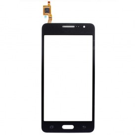 Touch screen (black) (Official) - Galaxy Grand Prime SM-G531F