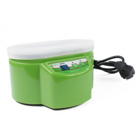 Ultrasonic cleaner (0,5L)