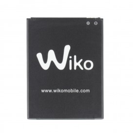 Battery (Official) - Wiko Pulp 4G