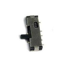 ON/OFF Trigger Switch - Nintendo DS Lite