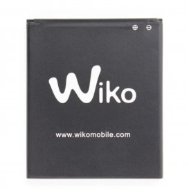 Battery (Official) - Wiko Rainbow