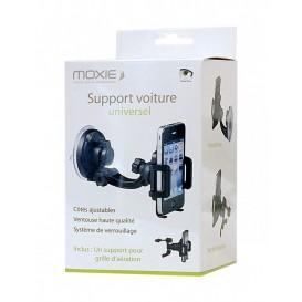 Car Mount 2 in 1