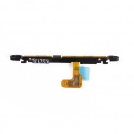 Volume button flex cable - Galaxy S6 Edge