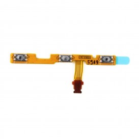 Power button flex cable - Honor 5C