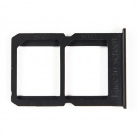 SIM card Tray - One Plus 3