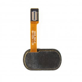 Touch ID flex cable - One Plus 2