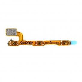 Power flex cable - Ascend P7